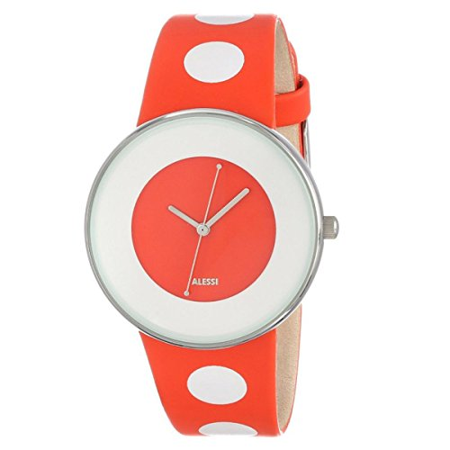alessi-mens-al8013-luna-stainless-steel-red-and-white-decoration-designed-by-alessandro-mendini-watc