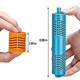 Warmshine Spa Mineral Sanitizing Stick for Hot