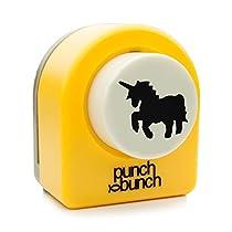 Large Punch - Unicorn