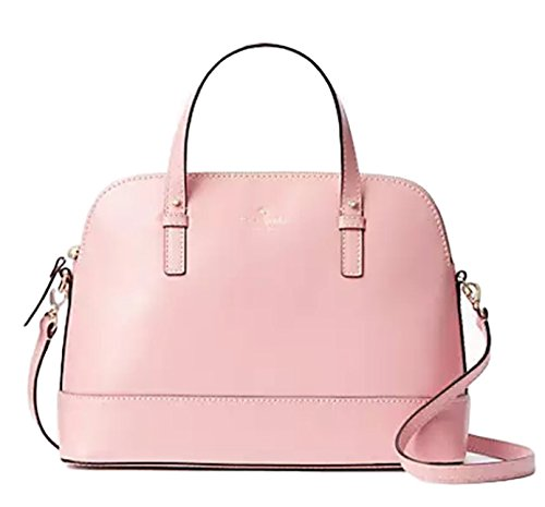 Kate Spade Grand Street Small Rachelle Bag