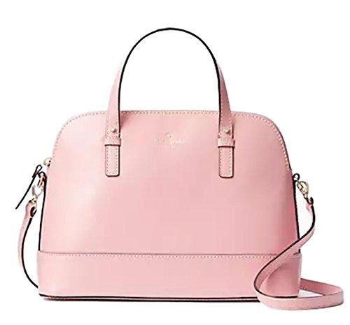 Kate Spade Pink Handbag - 3