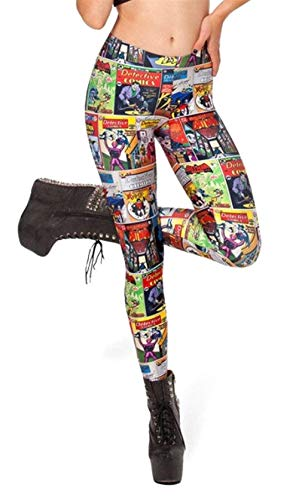 Bleached Verano Elásticos Size Treggings Colour De Pantalones Leggings Jeggings Ropa Mujeres Medias Sg Moda Playa Las color dxfFwqUdt