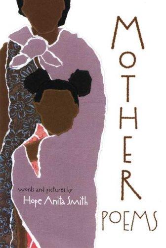 Read Online Mother Poems pdf