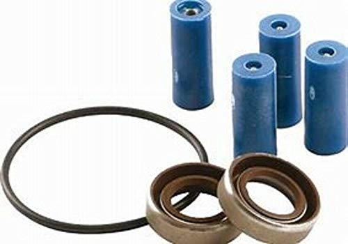 Hypro 3430-0390 Roller and Rotor Repair Kit for 4000 Series Roller Pumps ()
