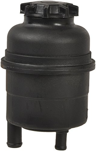(Cardone Service Plus 3R-501 New Power Steering Reservoir)