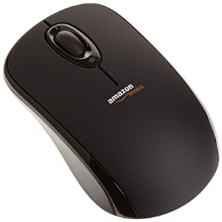 AmazonBasics Wireless Mouse with Nano Receiver (MGR0975) (B005EJH6Z4) | Amazon price tracker / tracking, Amazon price history charts, Amazon price watches, Amazon price drop alerts