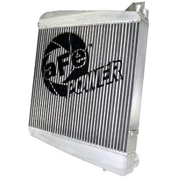 aFe 46-10041 Bladerunner Intake Manifold
