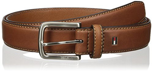 Tommy Hilfiger Mens Leather Stitch product image