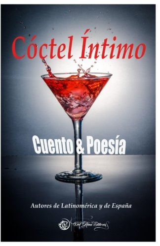 Coctel Intimo: Cuento & Secreto (Spanish Edition) PDF