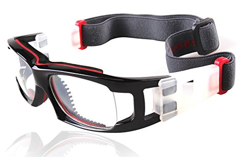 Adjustable-Goggles-Strap-Anti-fog-Protective-Safety-for-Basketball-Football