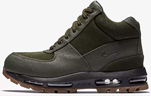 Nike Air Max Goadome Mens Bq3459-300 Size 12