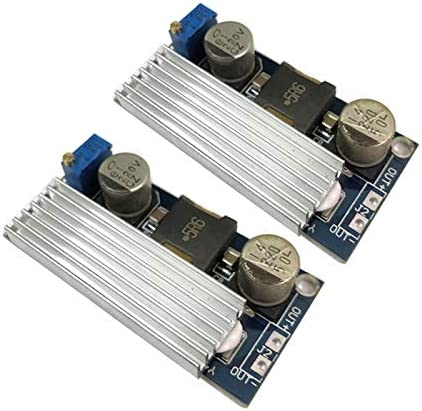 1X 8W Usb Input Dc-Dc 5V To 12V Converter Step Up Power Supply Boost Module qn