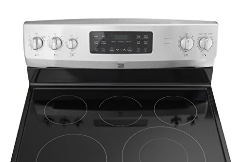 kenmore-94193-54-cu-ft-self-clean-electric-range-with-convection-oven-and-turbo-boil-element-in-stainless-steel-includes-delivery-and-hookup