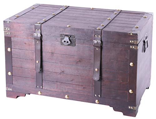 Bestselling Storage Trunks