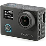 Hawkeye Firefly 7S HD 4K Camera Outdoor Aerial Photography Sports Camera Riding Recorder
