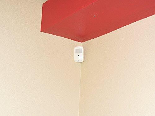 Covert Motion Sensor Nanny Spy Camera Security HD 720p DVR Camcorder , Electronics & computer