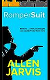 RomperSuit