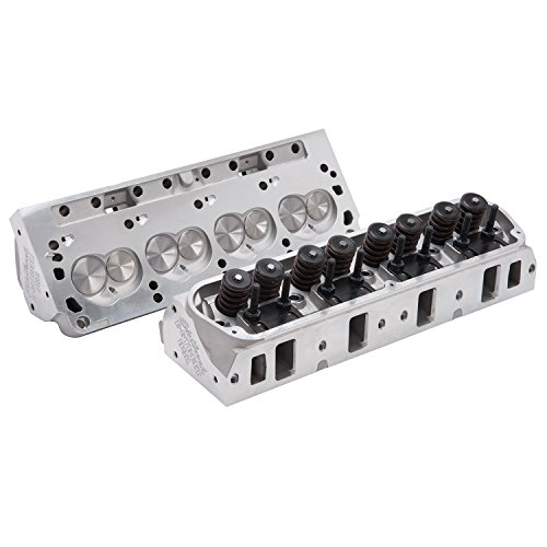 Bestselling Cylinder Heads