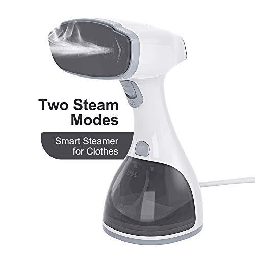 dodocool Steamer 29 x 21 x 13