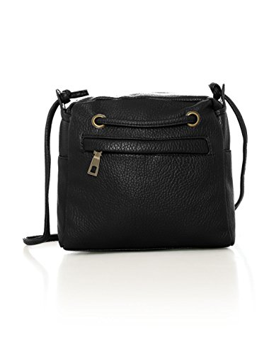 uxcell Multi Use Magnetic Crossbody Handbag