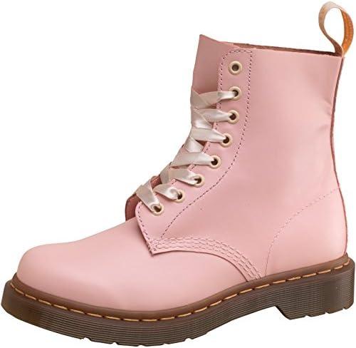 Womens Dr Martens Womens Pascal Boots