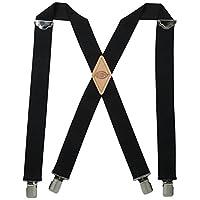 Suspenders Product