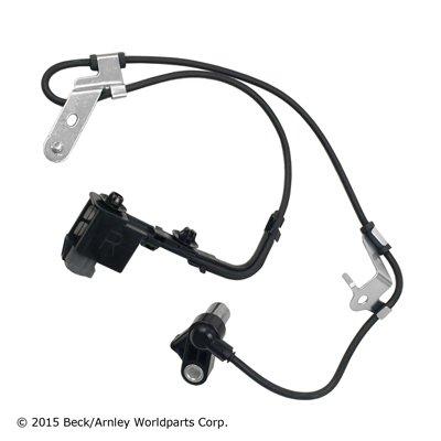 BECKARNLEY 084-4354 ABS Speed Sensor by Beck Arnley (Image #1)