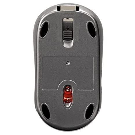 Download Drivers: HAMA M462 Optical Mouse