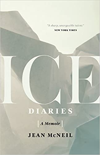 Image result for ice diaries an antarctic memoir
