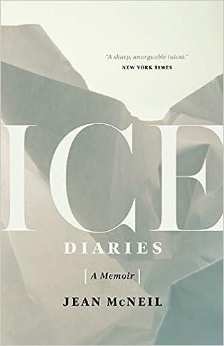 Image result for ice diaries an antarctic memoir
