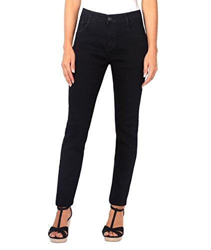 Best Jeans Black Women - 3