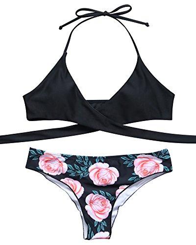 Bikini Sets For Teens in Australia - 1