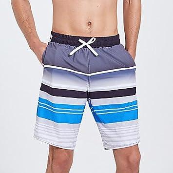 Sbart Hombre Pantalones De Surf Impermeable Secado Rápido