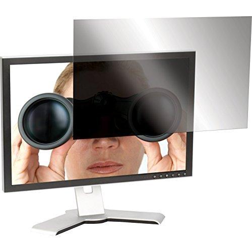 TARGUS ASF27W9USZ / 27 LCD Monitor Privacy BTO
