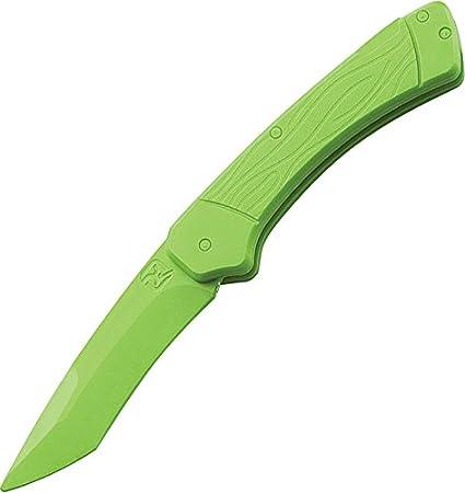 Amazon.com: KLECKER disparador de cuchillos cuchillo: DONALD ...