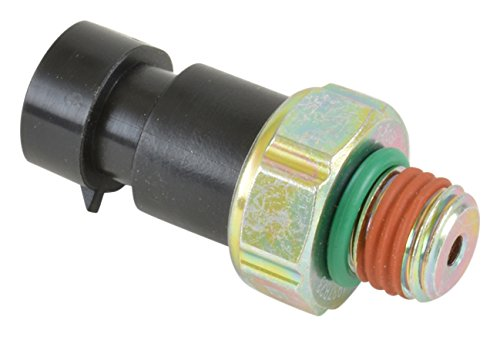 Formula Auto Parts OPS78 Engine Oil Pressure Switch/Sensor