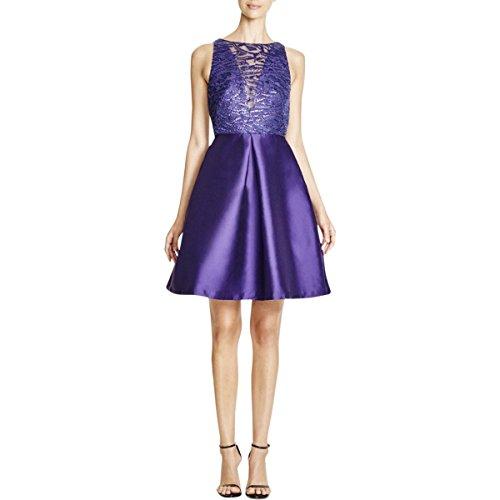 monique-lhuillier-womens-metallic-lace-bodice-evening-dress-purple-2