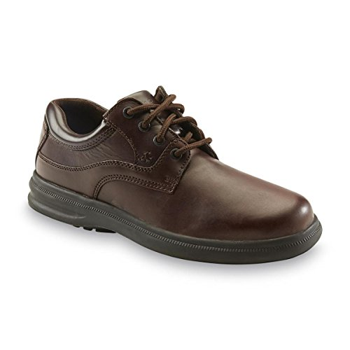 hush-puppies-mens-glen-oxforddark-brown75-m-us