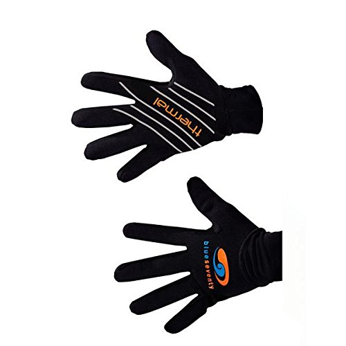 intake gloves - 3