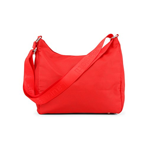 Cross £99 Laura Women 90 Bag Red Crossbody Biagiotti RRP Bag Designer Body Genuine REErnPwxqZ