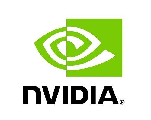 NVIDIA VG.AD340.001 Video Graphics Card NVIDIA TNT2 M64 32MB Video Board