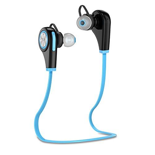 CHOETECH Bluetooth Headphones Hands free Sweatproof
