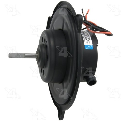 UPC 096361352483, Four Seasons/Trumark 35248 Blower Motor without Wheel