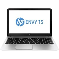 HP ENVY 15 Notebook EXTREME 500GB SSD 16GB RAM (Intel Core i7 EXTREME i7-3920XM Quad Processor - 2.90GHz with TURBO BOOST to 3.80GHz, 16 GB RAM, 500GB SSD, BEATS AUDIO, 15.6 LED display, Windows 8) Ultra Slim Laptop PC