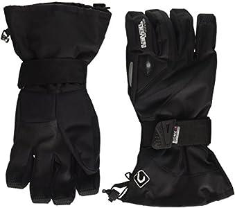 Come da titolo uso questi guanti per praticare snowboard e li trovo molto  funzionali tanto che è già il secondo paio che acquisto. 319bee243f13