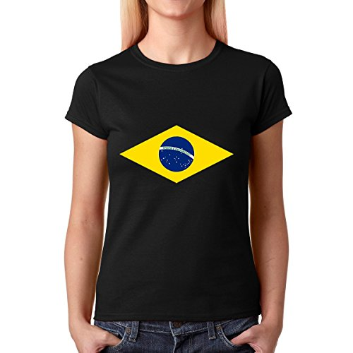 aw-fashions-brazil-ordem-e-progresso-premium-womens-t-shirt-large-black