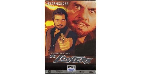Main Ek Lootera dvdrip download movies