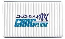 Airhead Gang Plank