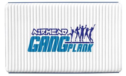 AIRHEAD GANG PLANK ()