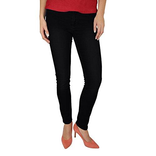 Westace Black Westace Skinny Jeans Jeans Donna Rpp7qTYnw